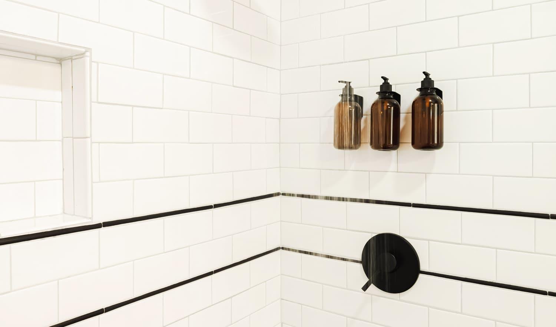rooms-bath-2