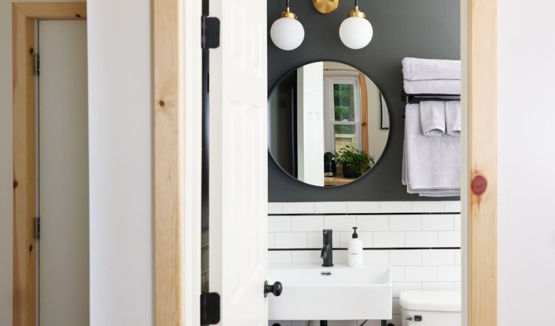 rooms-bath-3