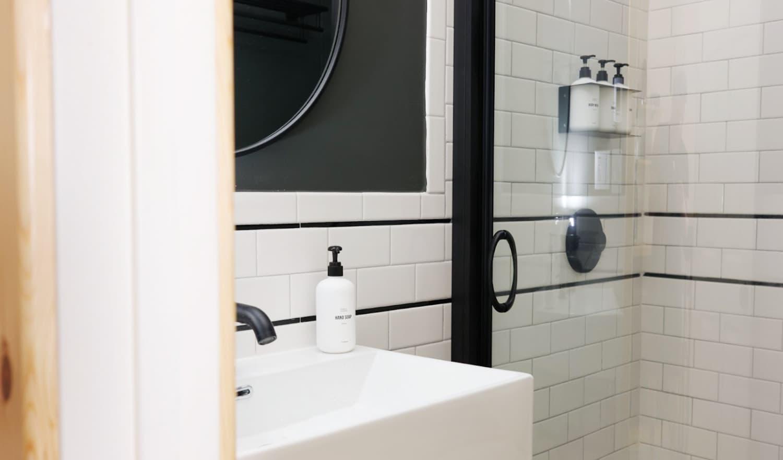 rooms-bath-5